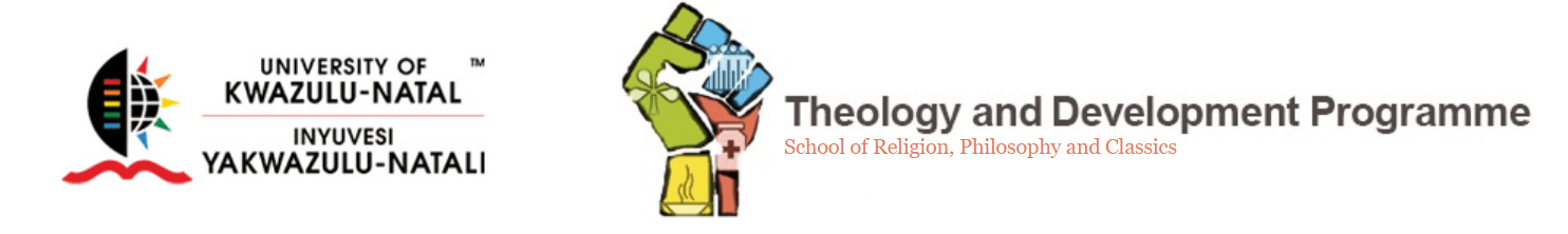 Partners | Theology of Work