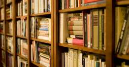 Recommended Books and Bibliographies about the Theology of Work