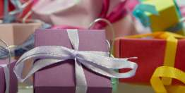 Chapter 6: Unwrapping Our Spiritual Gifts