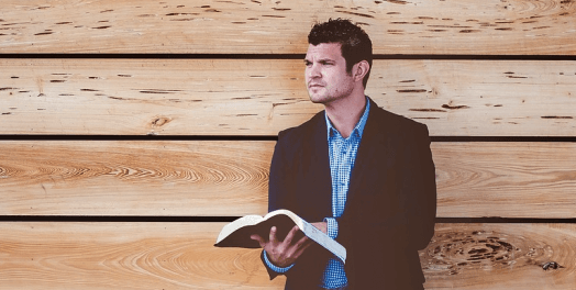 Why You Should Include Work in Your Preaching