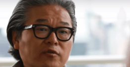 Bill Hwang on Investing in People (Video)