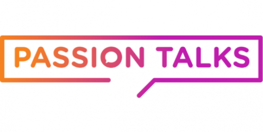 Passion Talks 2020 Recordings Available Online