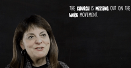 Giving God Glory at Work (Video)