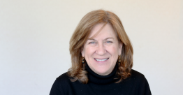 Women in the Workplace: An Interview with Katherine Leary Alsdorf
