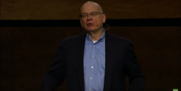 Redefining Work by Tim Keller