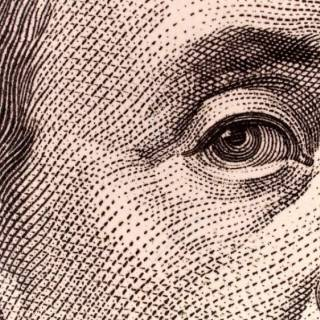 Money Matters (Hebrews 13:5-6) | Bible Commentary | Theology