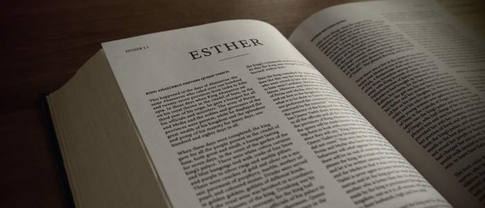 Biblical Resource - ezra-nehemiah-esther