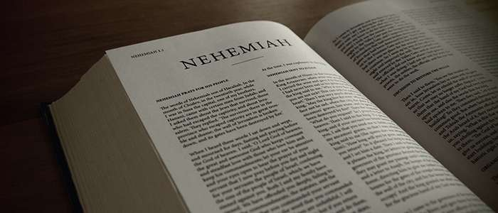 Biblical Resource -ezra-nehemiah-esther