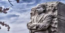 Martin Luther King Jr's Vision of Work: January 10 Newsletter