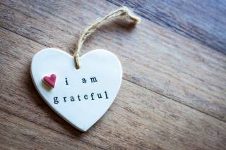 Best of Daily Reflections: Do You Wish You Had a New Heart