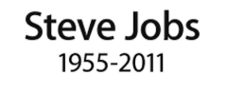 Steve Jobs: For This I Came
